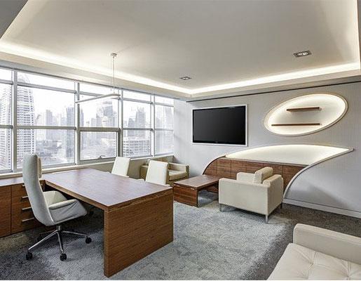 interior-designer-office-cabin